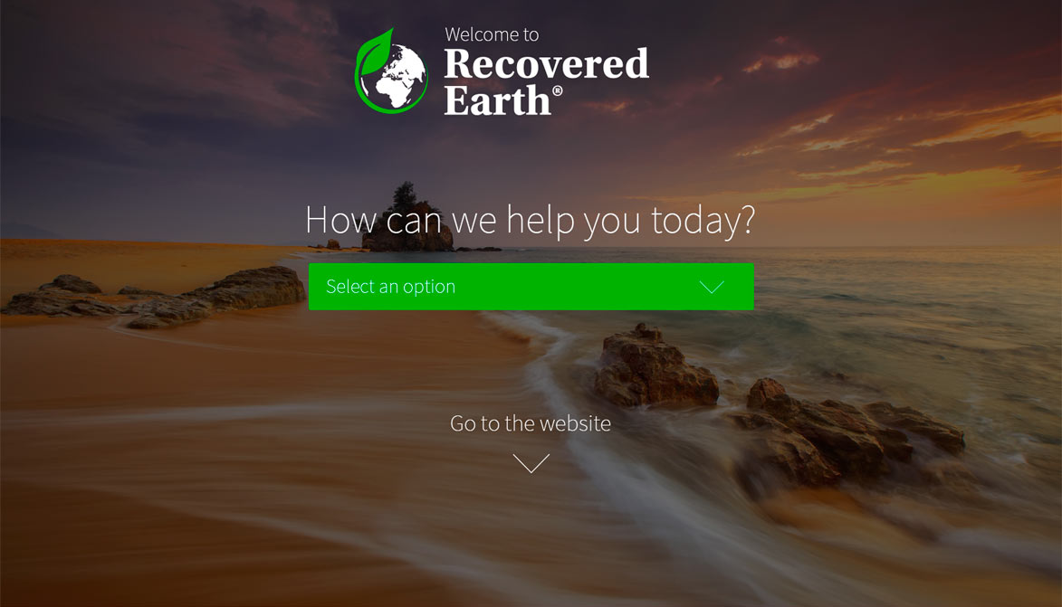 recovered-earth-project1