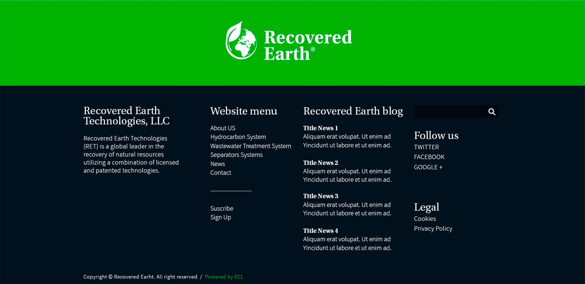 recovered-earth-project10