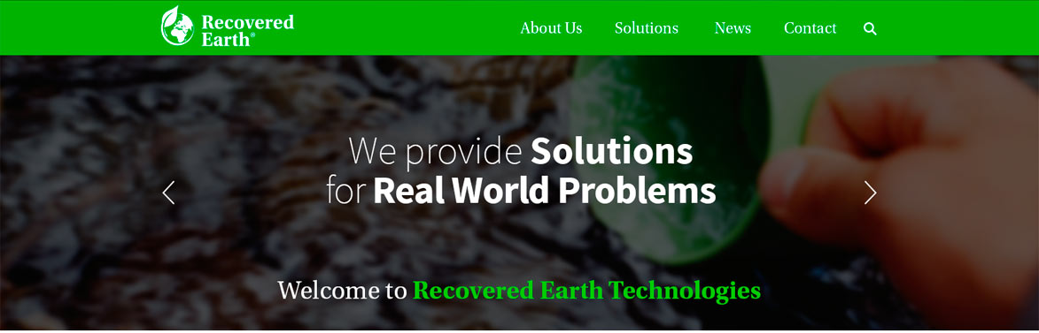recovered-earth-project2