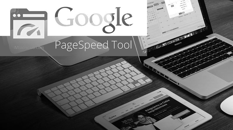 Importància del pagespeed a WordPress